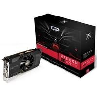 XFX AMD Radeon RX 470 4GB GDDR5 Graphics Card