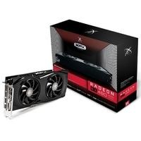 XFX Radeon RX 480 GTR 8GB GDDR5 Graphics Card