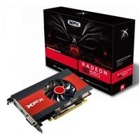XFX Radeon RX 550 2GB GDDR5 Graphics Card