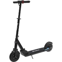 Razor E-Prime Air 36V Lithium Ion Electric Scooter