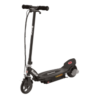 GRADE A2 - Razor Power Core E90 Electric Scooter - Black Label