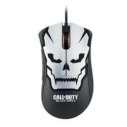 Razer Deathadder Chroma  Call Of Duty Edition Gaming Mouse