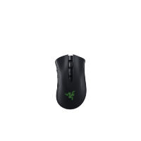 Razer DeathAdder V2 Pro Ergonomic Wireless Gaming Mouse