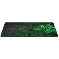 Razer Goliathus Extended Control Fissure Surface