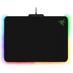 Razer Firefly Cloth Gaming Surface