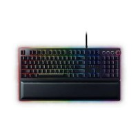 Razer Huntsman Elite RGB Chroma Mechanical Gaming Keyboard