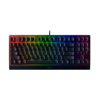 Razer Blackwidow V3 TenKeyLess Gaming Keyboard