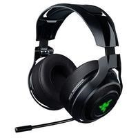 Razer Man O'War 7.1 Chroma Wireless Headset