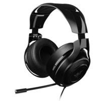 Razer ManO'War 7.1 Wired Gaming Headset in Black