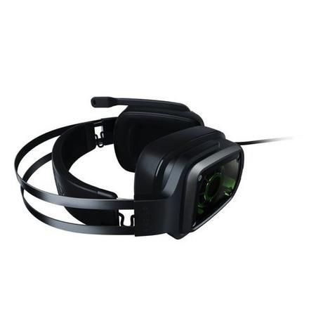 Razer Tiamat 7.1 V2 Gaming Headset