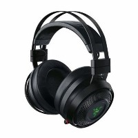 Box Opened Razer Nari Ultimate 7.1 - Gaming Headset