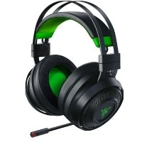 Razer Nari Ultimate Wireless Headset for Xbox One