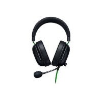 Razer Blackshark V2 X 7.1 Gaming Headset