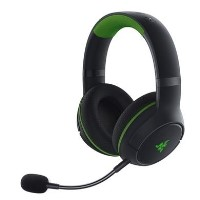 Razer Kaira Pro Gaming Headset for Xbox