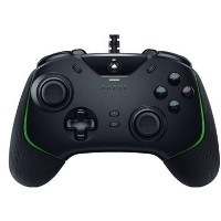 Razer Wolverine V2 Wired Gaming Controller for xBox