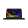 Razer Blade C1T Core i7-8750H 16GB 512GB SSD 15.6 Inch 4K Touch Screen GeForce GTX 1070 8GB Windows 10 Home Gaming Laptop