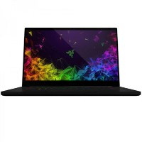 Razer Blade Core i7-8750H 16GB 512GB SSD 15.6 INCH RTX 2070 Max Q FHD 144Hz Gaming Laptop