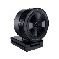 Razer Kiyo Pro Streaming Webcam