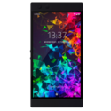 Razer Phone 2 Black 64GB SIM Free