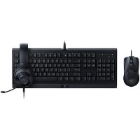 Razer Power Up Bundle Starter Kit