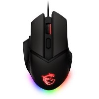 MSI CLUTCH GM20 Elite Mouse