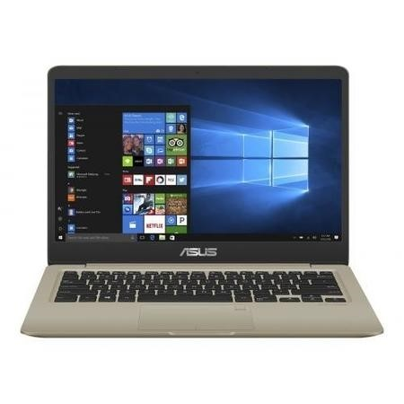 A1/S410UA-BV134T Refurbished Asus VivoBook S410UA Core i5-8250U 8GB 512GB 14 Inch Windows 10 Laptop