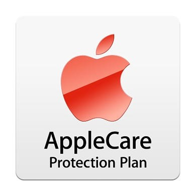 AppleCare Protection Plan - 3 Year Coverage With Apple