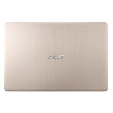 Asus VivoBook Slim S15 Core i7-8850U 8GB 256GB 15 6 Inch Windows 10 Laptop