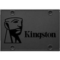 "Kingston A400 120GB 2.5"" Internal SSD"