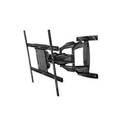 peerless SA771PU Multi Action wall Mount TV Bracket - Up to 71 Inch