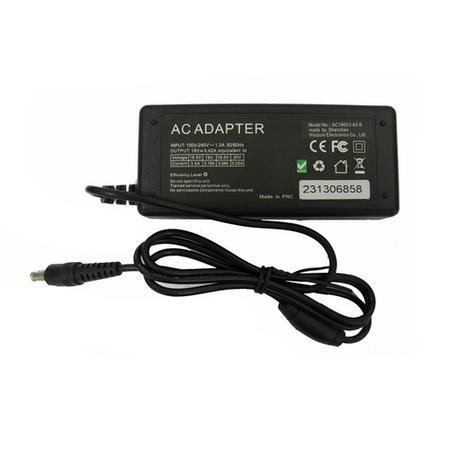 Samsung Replica 19V 65W Laptop Charger