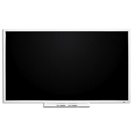 SMART Board Interactive 4084 Flat Panel