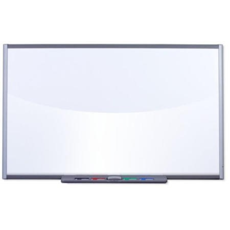 "77"" Interactive Whiteboard 4_3 5 year on-site warranty for education Includes 1 Year SLS sub"