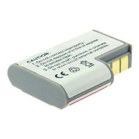 Barcode scanner Battery SBI0001A