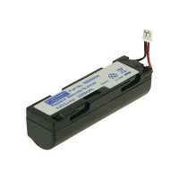 Barcode scanner Battery SBI0003A