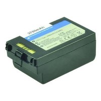 Barcode scanner Battery SBI0008B