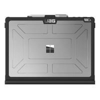 Urban Armor Gear Case for Microsoft Surface Book with Performance Base