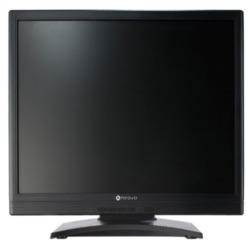 "AG Neovo 17"" SC-17 HD Ready Monitor"