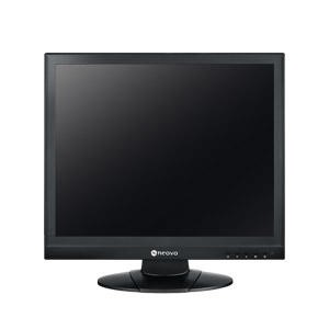 "AG Neovo 19"" SC Series HD Ready Monitor"