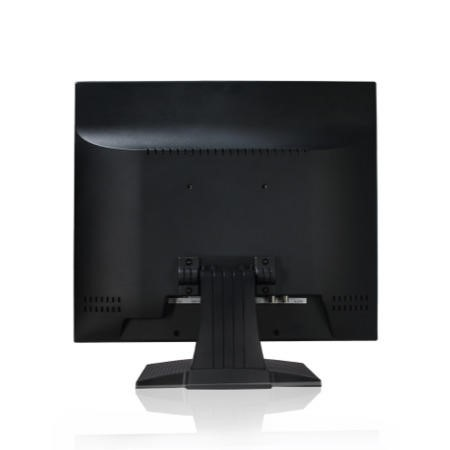 "AG Neovo 19"" SC-19 HD Ready Monitor"