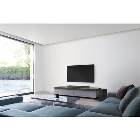 Panasonic SC-HTB690 3.1 Soundbar with Wireless Subwoofer