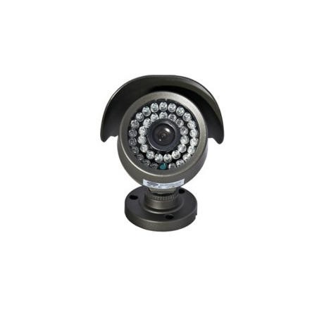 Yale 650TVL Outdoor Bullet Camera with 20m Night Vision