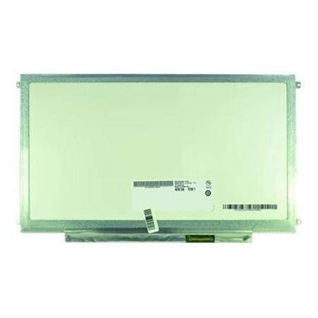 LCD panel Laptop SCR0054A