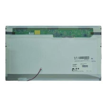 LCD panel Laptop SCR0056A
