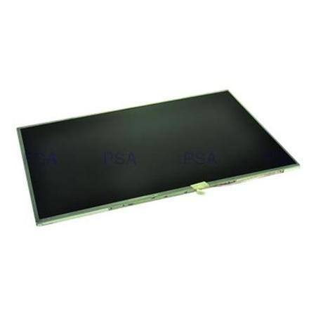LCD panel Laptop SCR0059A