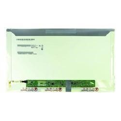 LCD panel Laptop SCR0062A
