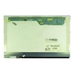 LCD panel Laptop SCR0063A