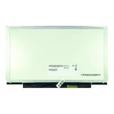 LCD panel Laptop SCR0064A