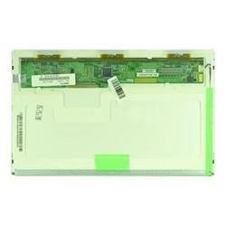 LCD panel Laptop SCR0070B