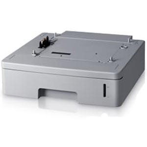 Samsung SCX-S6555A - media tray - 520 sheets
